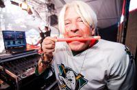 Party-Legende Mallorca-Andy-ist beim 2. Internationalen DJ Treffen dabei