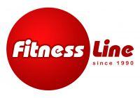 Erftstadt Fitness Line