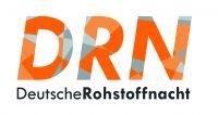 Logo Deutsche Rohstoffnacht