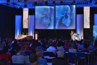 5. Wissenschaftlicher Kongress für Aligner Orthodontie