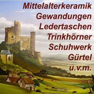Katzenelnbogener Ritterspiele