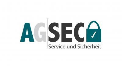 AGSEC GmbH