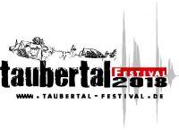 Ein Festival mit Kultstatus!