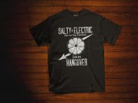 Salty Electric