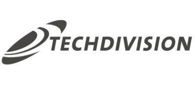 Magento Enterprise Partner TechDivision