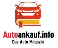 Autoankauf.info