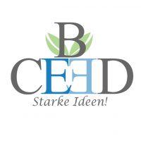 b-ceed: starke Ideen!