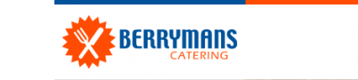 Logo berrymans