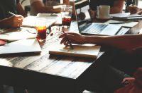 Einfach besser schreiben lernen - mit viel Spaß, Praxisbezug und Profi-Tipps zur sofortigen Umsetzung