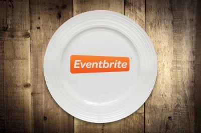 Beim BriteDay Berlin dreht sich alles um die Leidenschaft für gutes Essen, innovative Konzepte in der Gastronomie und Gründergeist