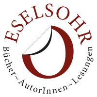 Buchmesse Eselsohr