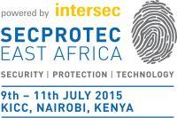 SecProTec East Africa powered by Intersec ist Ost- und Zentralafrikas führende Sicherheits-Fachmesse