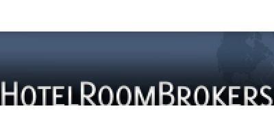 Hotelroombrokers - Partner für Kongress und Messeveranstaltungen