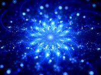Der erste Online Bewusstseinskongress 2015 startet am 04. September 2015