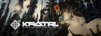Krystal, ein Festival hilft Kashmir!