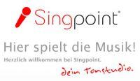 Singpoint -  Die besondere Idee für Ihre Weihnachtsfeier!