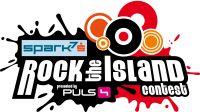 Rock The Island Contest 2014