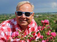 Die bayerischen Vertriebstage: 5 wichtige Gründe, warum auch Sie unbedingt teilnehmen müssen