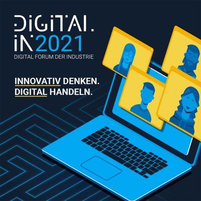 Digital[IN] 2021