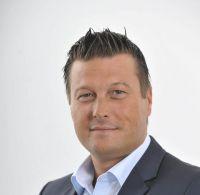 Thomas Jordans, Referent für Digitale Bildung