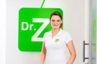 """Einladung zum Patientenseminar """"Zahnersatz & Zahnimplantate – Moderne Zahnmedizin zu fairen Preisen"""""""