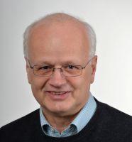 """Dietmar Haß, Leiter Vertrieb Entwässerung: """"Mit der neuen Niederlassung erhält jeder Kunde die optimale Lösung zur Wasserhaltung."""""""