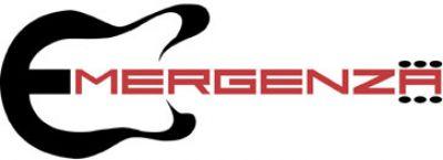 EMERGENZA Logo