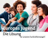Tipps für unsere Brandenburger Unternehmen