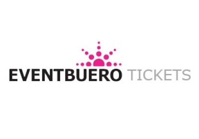 eventbuero Tickets - Logo