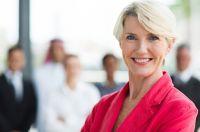 Sie sind seit c.a. 20 Jahren fest in Ihrem Job etabliert? Dann ist die experience@office genau das richtige für Sie!