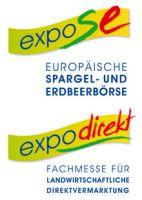 expoSE und expoDirekt 2015 in Karlsruhe