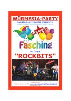 Faschingsparty66