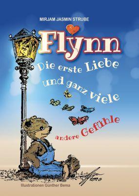 Flynn - Die erste Liebe und ganz viele andere Gefühle
