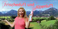 Frischeduft und Alpenluft im Kurfürstlichen Gärtnerhaus Bonn – Kunstausstellung