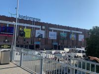 Gamescom 2019 Köln - Neuer Besucherrekord - Messe Köln
