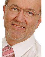 Norbert Kloiber