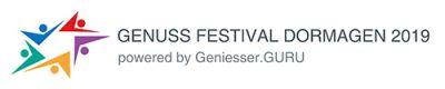 Genuss Festival Dormagen 2019