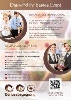 www.genussbegegnung.de