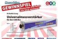 GHM Messtechnik GmbH, www.ghm-messtechnik,