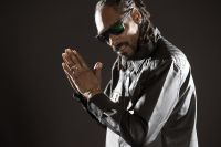 Snoop Dogg; Photo iforevents