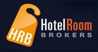 Hotelroombrokers kümmert sich um Reservierungen von Hotelzimmern für Messe und Kongresse