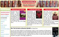 www.Leseschau.de