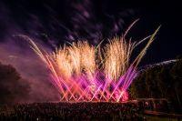 SternenCup, das Feuerwerks-Event mit Festival-Charakter