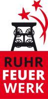 Feuerwerke aus NRW - Ruhrfeuerwerk