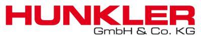 HUNKLER GmbH & Co. KG