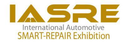 International Smart Repair Exhibition (IASRE)