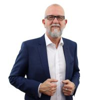 Werner Langfritz, WordPress Experte