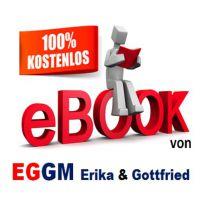 Erika & Gottfried