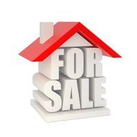 Immobilienverkauf - mit GRUNDUM leicht gemacht