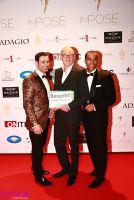 ImPose Charity Award Gewinner Peter Lohmeyer